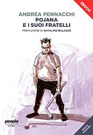Cover ebook Pojana nuova edizione-min.png