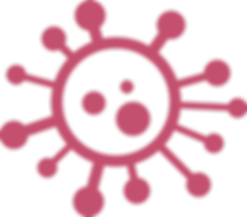 virus-transparent-pixel-4-rosa.png
