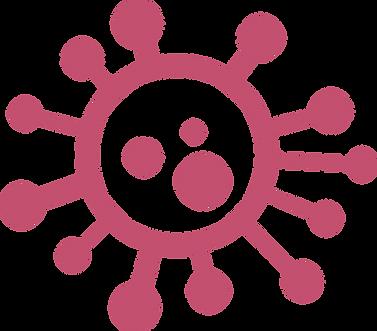 virus-transparent-pixel-4-rosa.png