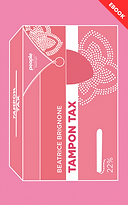 Cover ebook Tampon Tax.png