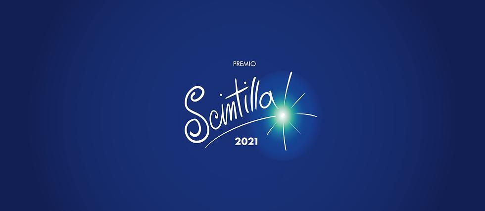 Premio Scintilla logo edit per sito3-01-