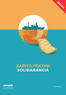 cover ebook Solidarancia.png