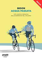 Cover ebook Acqua Passata.png