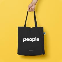 Shopper People