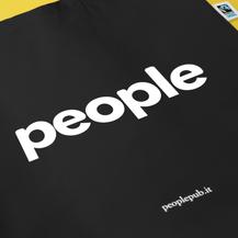 Shopper People1