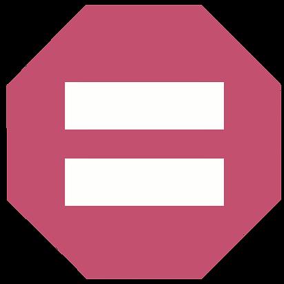 Simbolo_Possibile_Senza ottagono rosa1.p