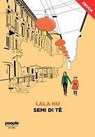 Cover ebook Semi Di Tè.png