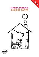 Cover ebook Case Di Carta.png