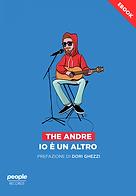 cover_ebook_Io_è_Un_Altro.png