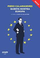 Cover ebook Questra Nostra Europa.png