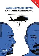 Cover ebook Latitante Gentiluomo.png