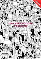 Cover ebook Una Meravigliosa Posizione.p