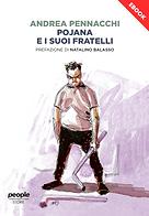 Cover ebook Pojana.png