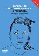 cover ebook E Poi Basta.png