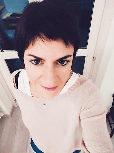 Francesca Di Cesare
