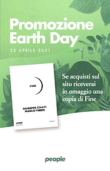 Earth Day 2021 - 22 aprile - mobile-min.