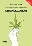 Cover ebook Legalizzala.png