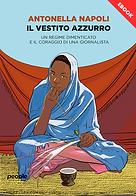 Cover ebook Il Vestito Azzurro.png
