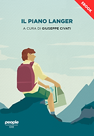 cover ebook il piano langer.png