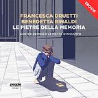 Cover ebook Le Pietre Della Memoria.png