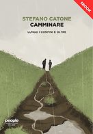 cover ebook Camminare.png