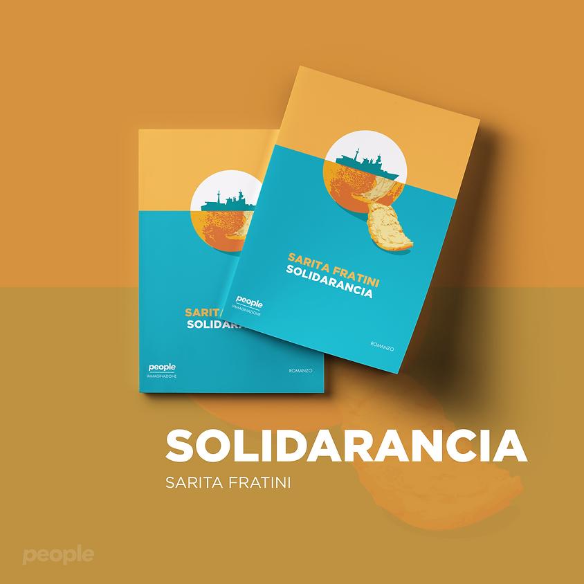 """""""Solidarancia"""" - Secchiano (RN)"""