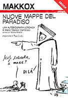 Cover ebook Nuove Mappe Del Paradiso.png
