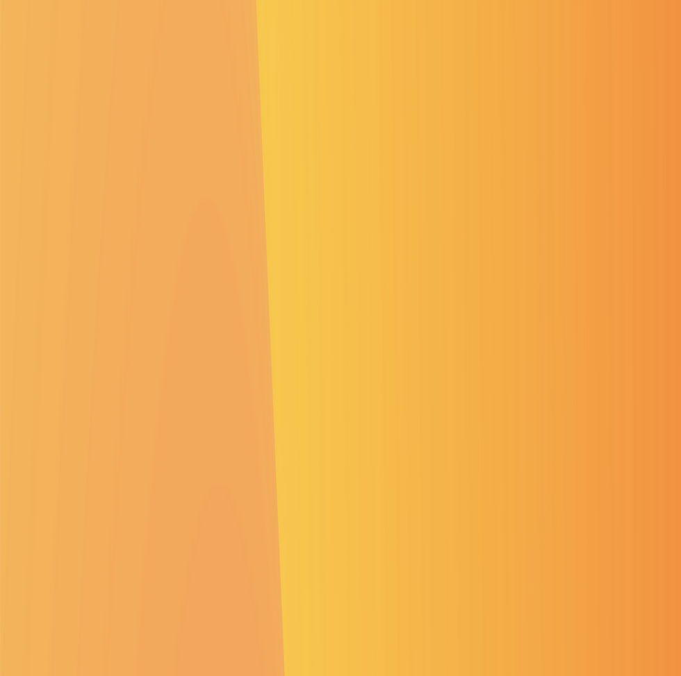 arancio-giallo-18-min.png