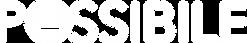 Logo_Possibile_Orizzontale borraccia.png