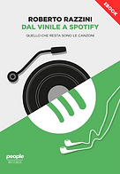 Cover ebook Dal Vinile A Spotify.png
