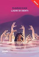 Cover ebook Ladri Di Denti.png