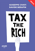 Cover ebook Tax The Rich.png