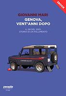 Cover ebook Genova, Vent'Anni Dopo.png