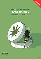 Cover ebook Easy Narcos.png