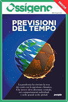 Cover ebook Ossigeno n.4.png