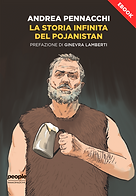 Cover ebook La Storia Infinita Del Pojanistan.png
