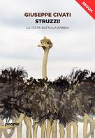 cover ebook Struzzi_.png