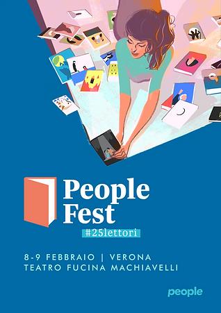 PeopleFest20 - Verona - 25lettori2-08.pn