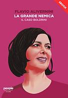 cover ebook La Grande Nemica.png