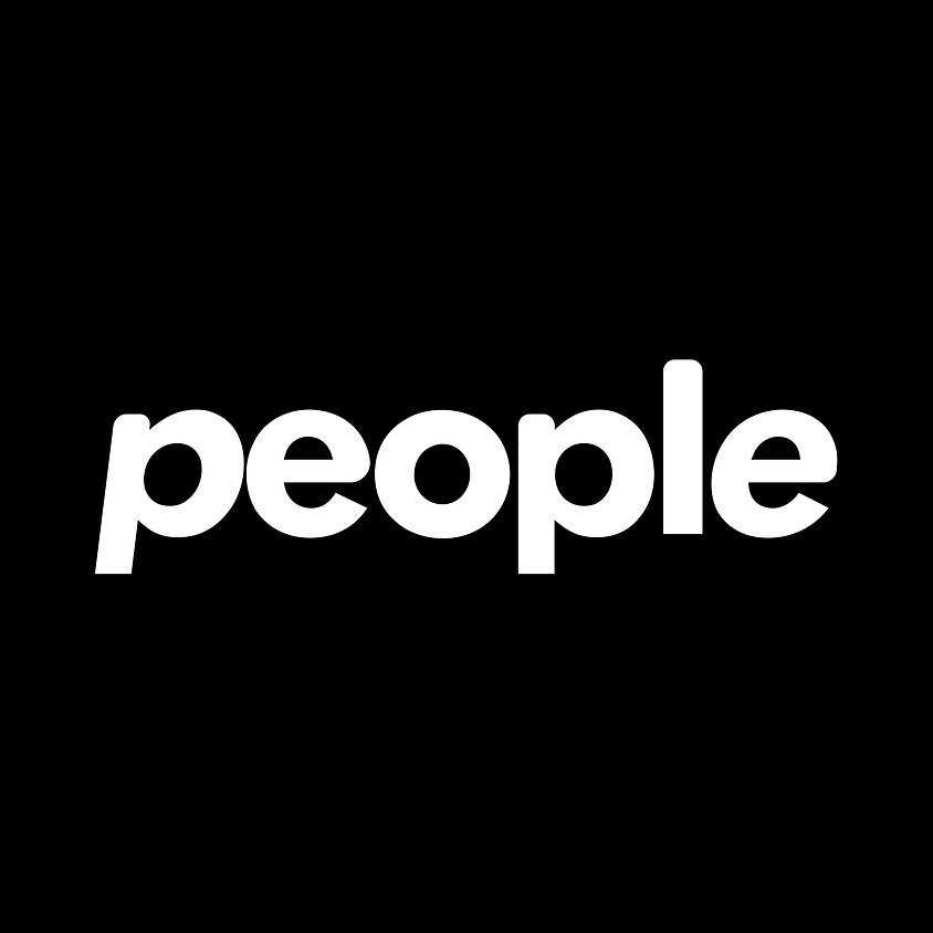 Trento - People