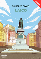 cover ebook Laico.png