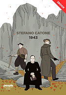 Cover ebook 1943.png