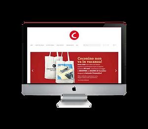 coconino desktop-19-min.png