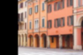 bologna-2298358 edit opac.png