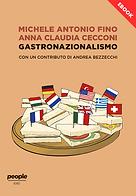 cover ebook Gastronazionalismo.png