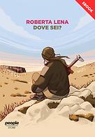 Cover ebook Dove Sei.png