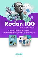 Rodari100 sito mobile.png