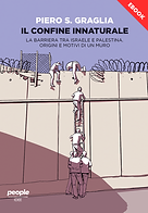 Cover ebook Il Confine Innaturale.png