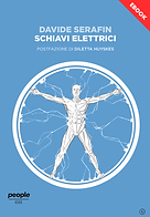 Cover ebook Schiavi Elettrici.png