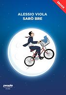 Cover ebook Sarò Bre.png